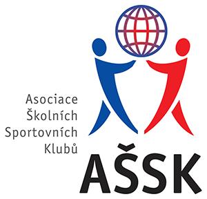 Krajská rada AŠSK Zlínského kraje