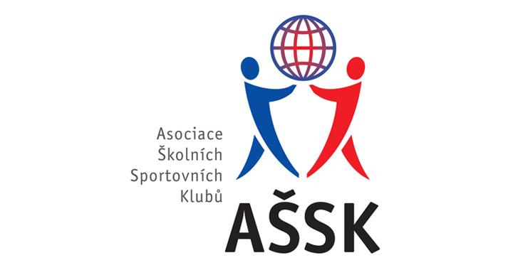 Vyjádření Výkonného výboru AŠSK ČR k Mimořádnému opatření Ministerstva zdravotnictví ČR